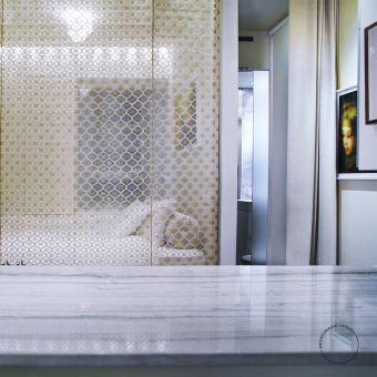 Bedroom (Canopy)