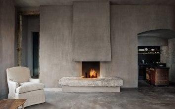 details-livingroom