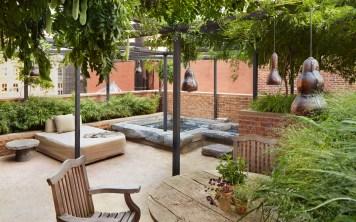 details-terrace3