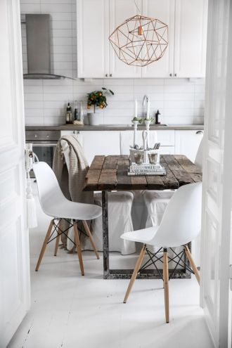 Image Result For Interior Design Styles Popular Types Explained Lazy