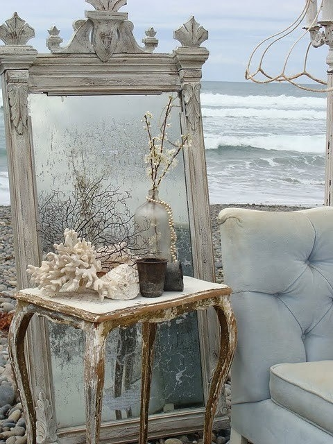 best shabby chic blogs interior design styles 8 popular types explained froy 10462