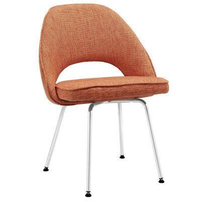 midcentury modern chair