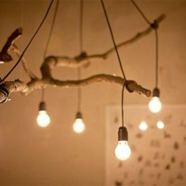 Eclectic-Lighting (10)