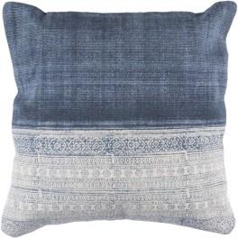 Lola Circadian Pillow