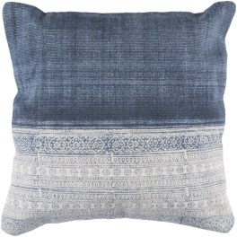 Lola Circadian Pillow