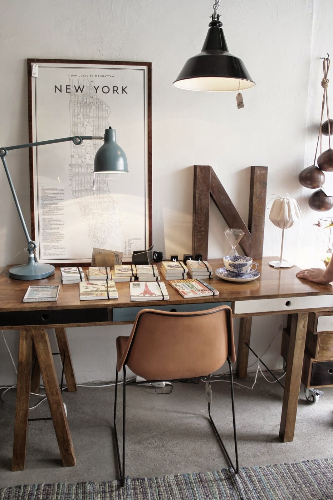 Industrial Decor Ideas Amp Design Guide FROY BLOG