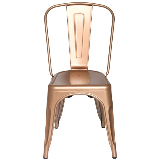 http://froy.com/collections/accent-chairs/products/talia-chair-copper