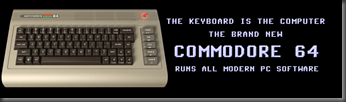 Commodore USA_1302077795823