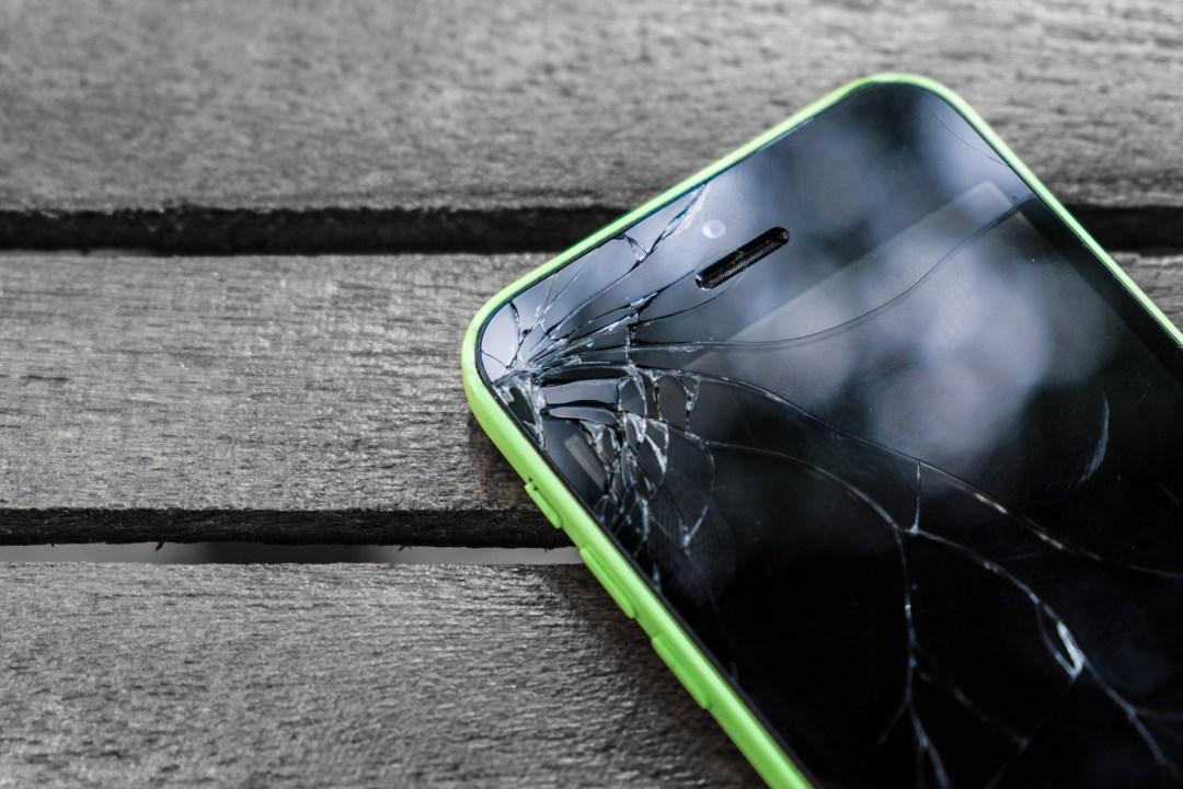 Common Phone Problems