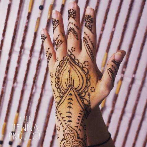 thehennaproject-1