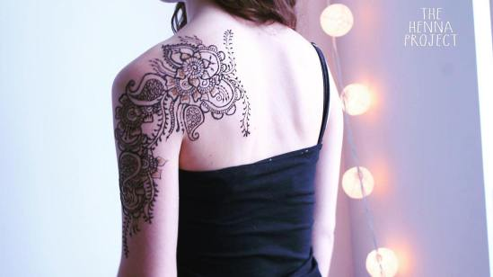 thehennaproject-2