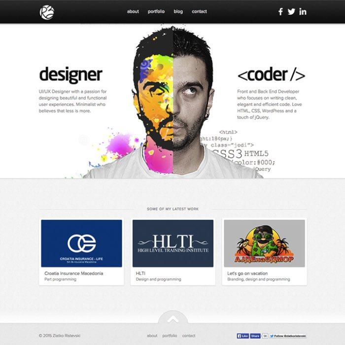 designer-coder-01