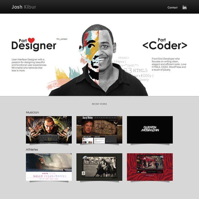 designer-coder-02