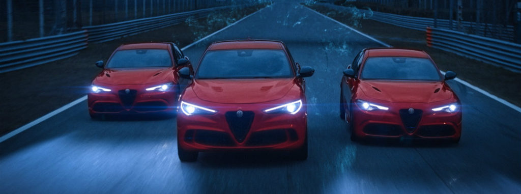 eclairage led voiture et ampoules auto