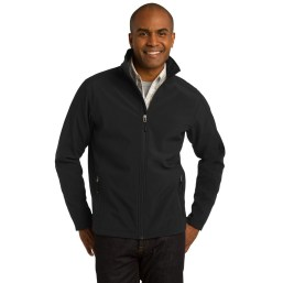 Port Authority Men's Jacket