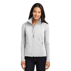 Port Authority Women's Vest