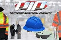 PIP Safety Products