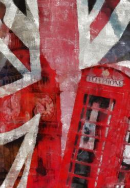 Imagen cortesía de Morguefiles.com