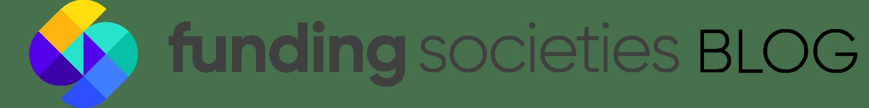 Funding Societies Thailand Blog