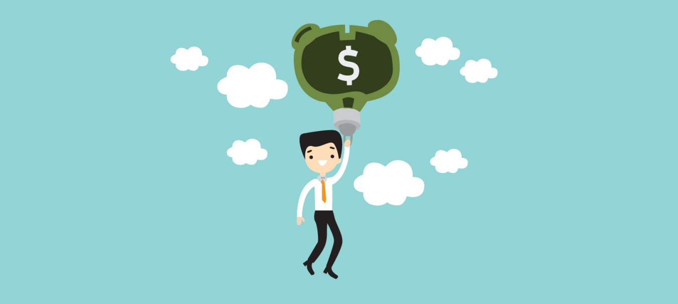 P2P Financing: An Alternative Source of Capital for SMEs