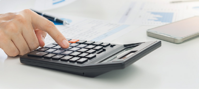 4 Steps to Simplify Small Business Accounting