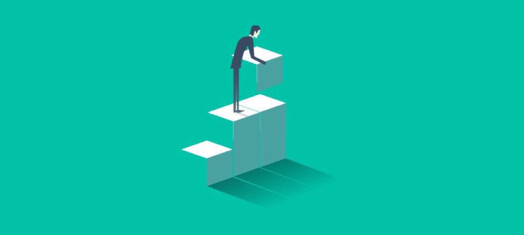 Building a Business: Online or Offline?
