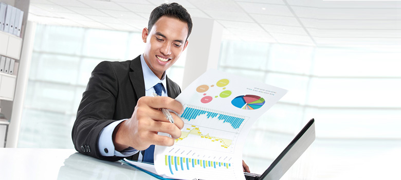 8 Steps to Creating a Smart Financial Plan