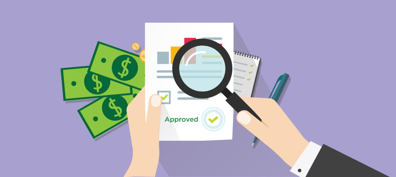 Optimize Your Chance for SME Financing Approval