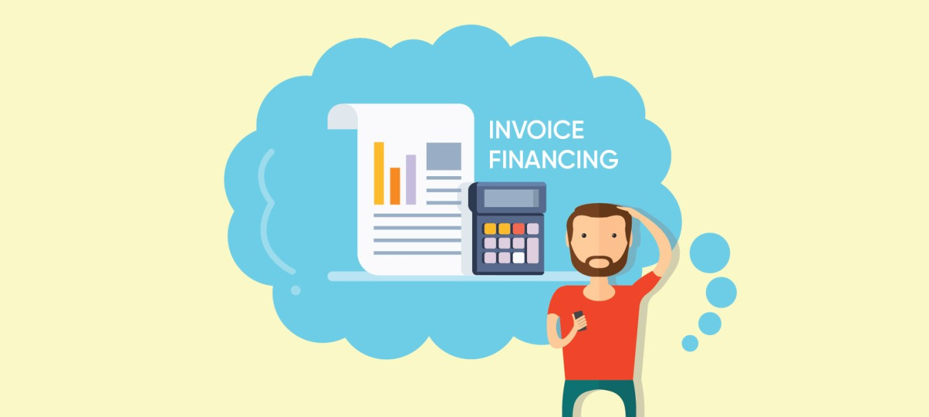 4 Reasons Why SMEs Should Consider Invoice Financing