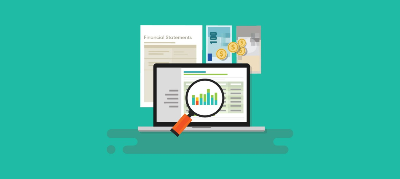 How to Keep SME Financial Statements in Order