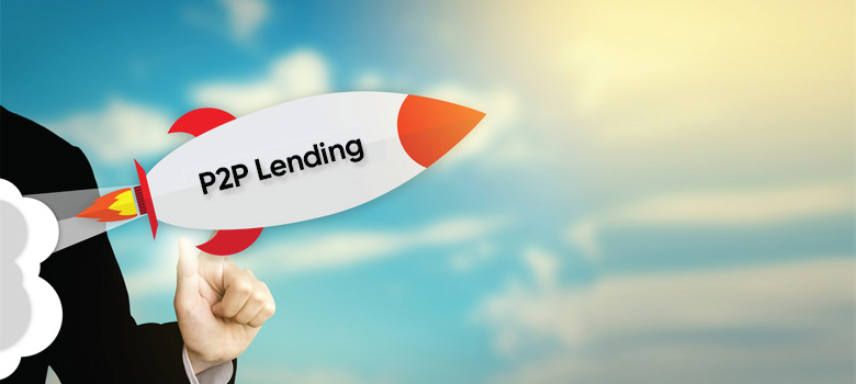 The Future of P2P Lending - Funding Societies