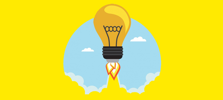 Evaluate Your Business Idea by Funding Societies