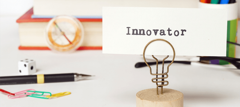 SME Creativity and Innovation