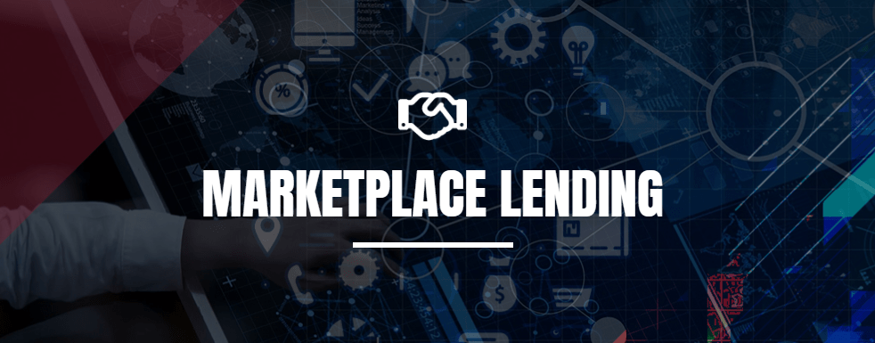 Marketplace Lending