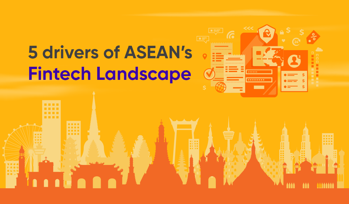 n655097 Blog banner for blog 5 drivers of ASEAN's fintech landscape 2 022020
