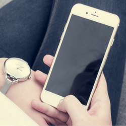 Start a text-to-tithe campaign to raise money for your church or religious organization.