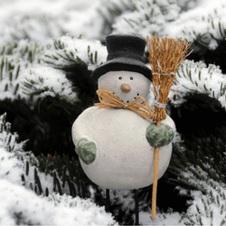 Throw seasonal fundraising events to raise money for your nonprofit or charity
