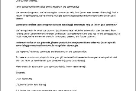 Free document templates letter address format multiple recipients document templates letter address format multiple recipients best of business letter format multiple recipients same address best save letter multiple spiritdancerdesigns Images
