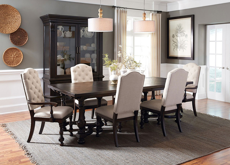 eat in kitchen furniture. Together With The FurniturePick Today You Will Find Out How To Make It Easy Whether Have A Dedicated Dining Room, Eat-in Kitchen Or Open Layout Eat In Furniture
