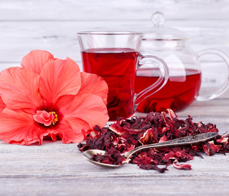5 Facts About Hibiscus Tea Fusion Teas Blog