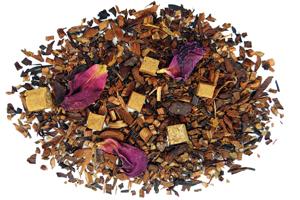 Chocolate Cake Honeybush Tea