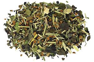 Amazon Spice Guayusa Weight Loss Tea