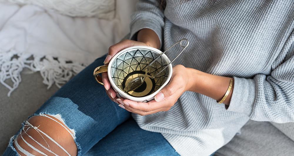 Genmaicha Japanese Green Tea Organic