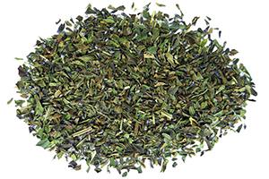 Peppermint Herbal Tea Loose Leaf