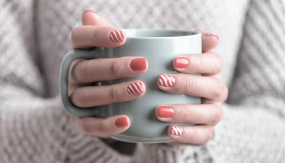 Pregnancy Teas - Raspberry Leaf Tea and other Herbals