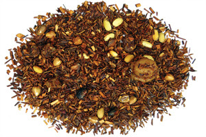 Toasted Caramel Rooibos