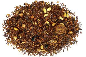 Toasted Caramel Rooibos Dessert Tea