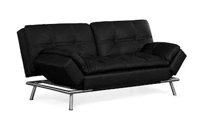 Best futons and sofa beds on sale