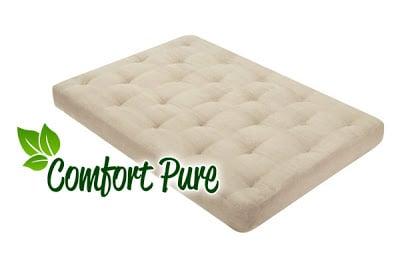 where to buy organic all natural chemical free mattresses the top 10 best futon mattresses  rh   blog futonland