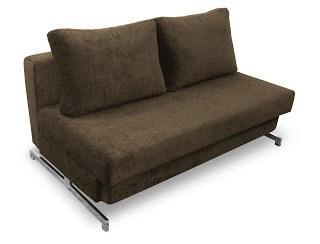 New Arrivals Of Modern Sofa Sleepers